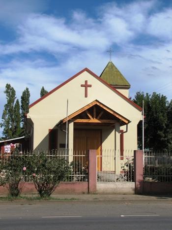 P. Jesús de la Misericordia