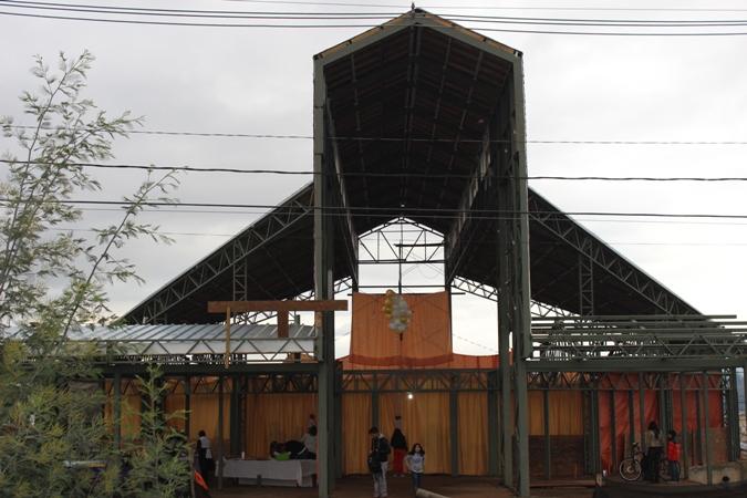 P. Stsa. Trinidad