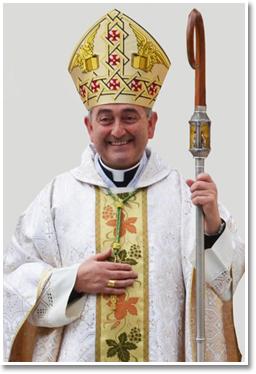 foto_obispo