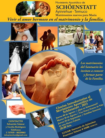 AficheDifusiónJornadaNuevos2013