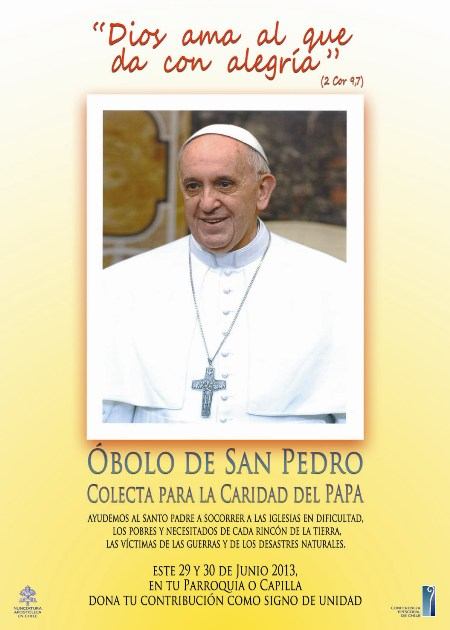 Imagen Afiche