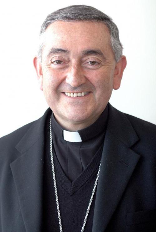 Mons. Vargas5