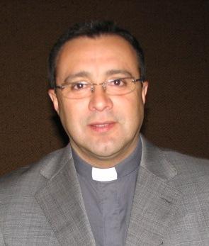 TRUJILLO VALDEBENITO JUAN PATRICIO (Inmaculada Concepción de Ángol)