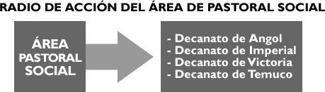 accion1