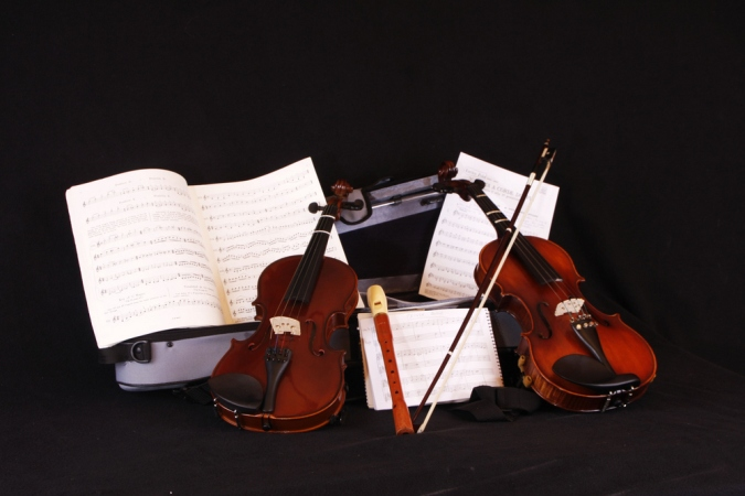 dos-violines-a20300388