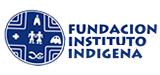 Instituto Indigena