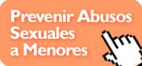 prevenir_abusos