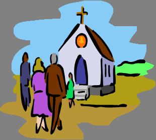 La_Iglesia_352105516