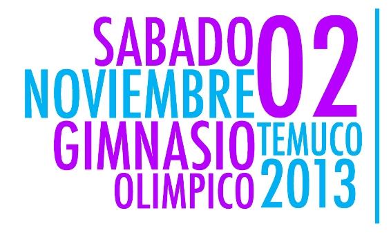 OK.Afiche Ultreya Nacional