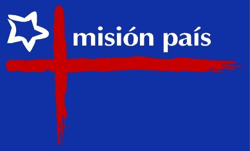 logo-mp2