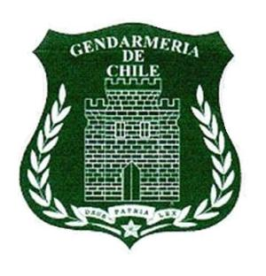 Escudo_de_Gendarmería_de_Chile_2