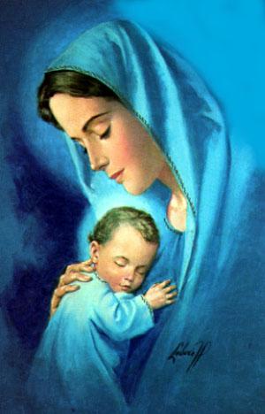María 1 (6)