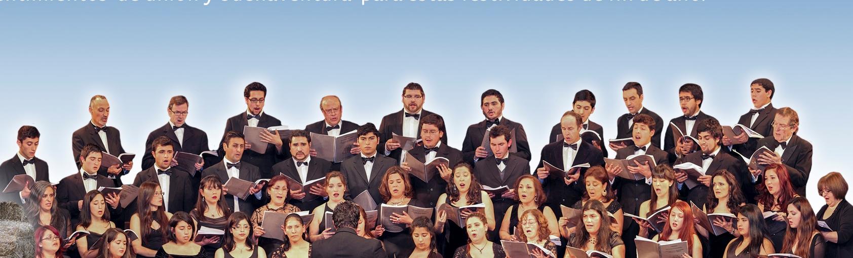 Invitación_concierto_navidad04