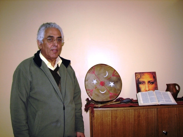 Rodolfo Cañas 1
