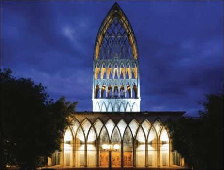 7_Catedral_Osorno_1