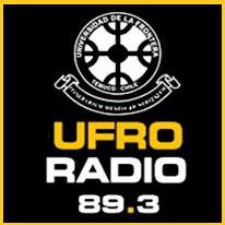 UfroRadio