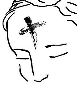5 De Marzo Miercoles De Ceniza Obispado De Temuco
