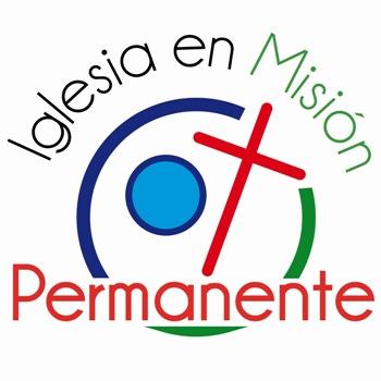 mision_territorial
