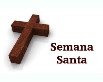 SemSanta