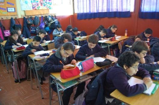 sala-de-clases-2