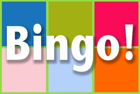 bingo-graphic