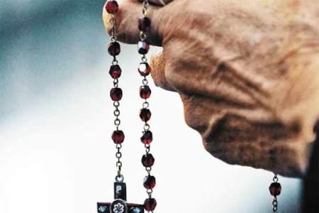 eficacia-del-santo-rosario
