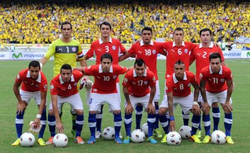 seleccion_chile_1