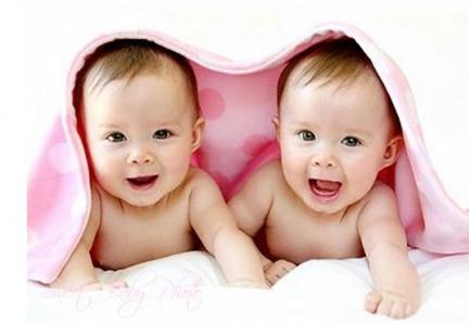embarazada-de-dos-o-mas-bebes