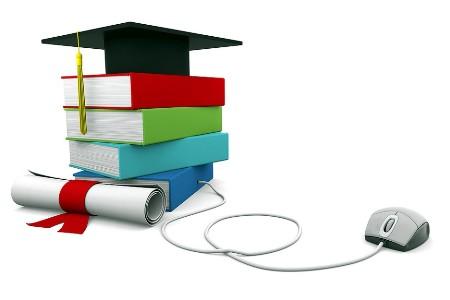 la-nueva-educacion-por-internet