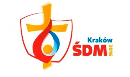 logo-jmj-cracovia