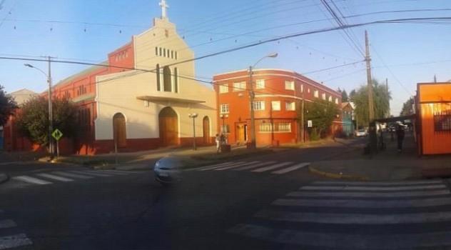 parroquia-nuestra-senora-de-la-merced-victoria-672x372