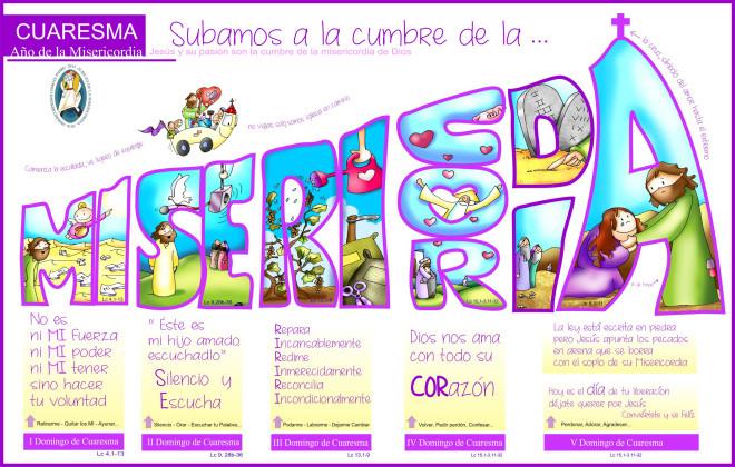 2odresnuevos-mural-misericordia-cuaresma-explicado