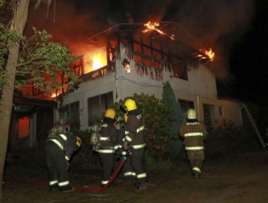 incendio1-882x540