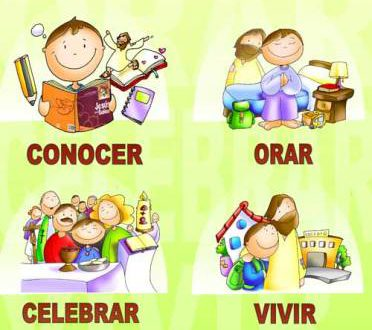 catequesis (1)