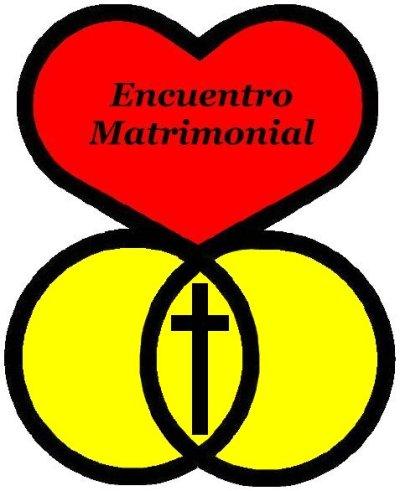 logo-encuentro-matrimonial-c3baltima-versic3b3n1 - copia