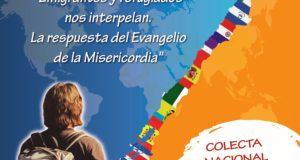 2016_DDM_Afiche-Nacional-Cortado-MD