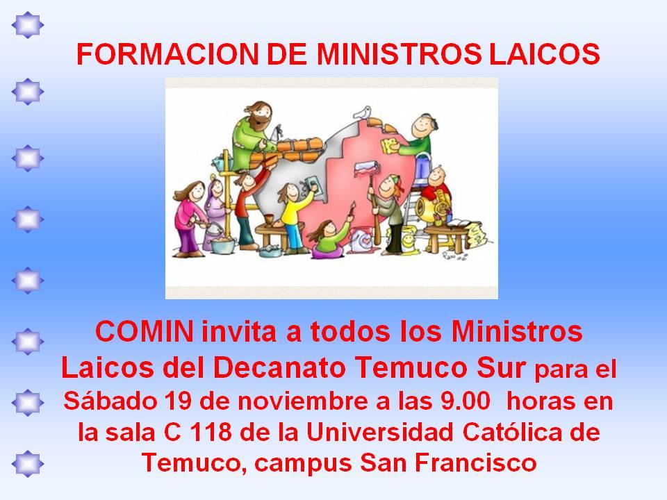 formacion-de-ministros-laicos