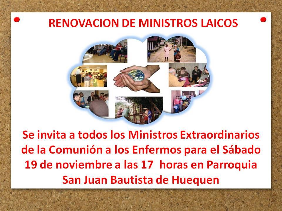renovacion-de-ministros-laicos