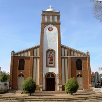 P. San Pablo-Carahue