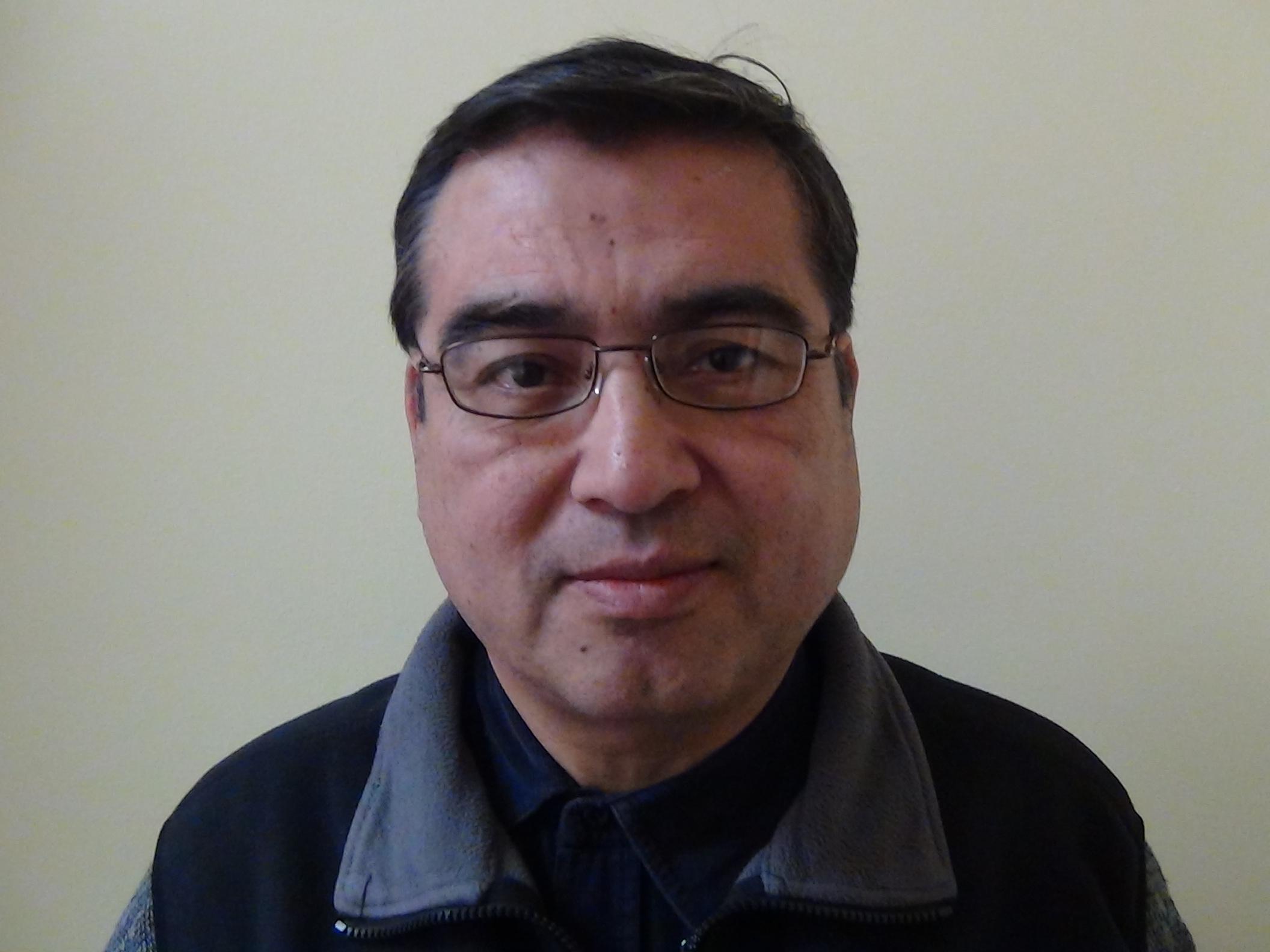 Carlos Ignes