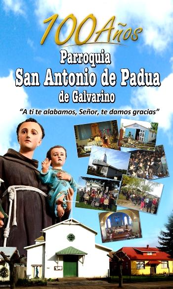 Centenario Galvarino