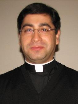 VALDEZ OPAZO ARIEL ANDRES ( San Juan Bautista de Huequén)