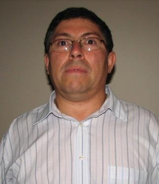 GUTIERREZ CARRASCO PATRICIO       FERNANDO             ( Párroco de Lonquimay)