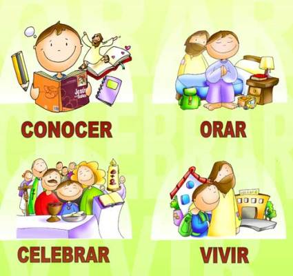 catequesis-creativa-7769631