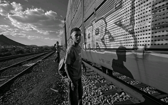 migrante-foto-Melel-Xojobal-_0