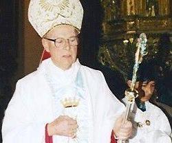 14123_demetrio_molloy__obispo_emerito_de_huancavelica