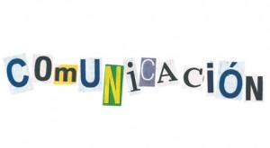 comunicacion_valores_fundacion_televisa_valor1