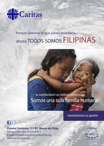 009 afiche filipinas