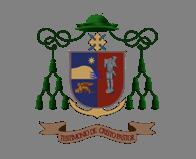Logo Obispo