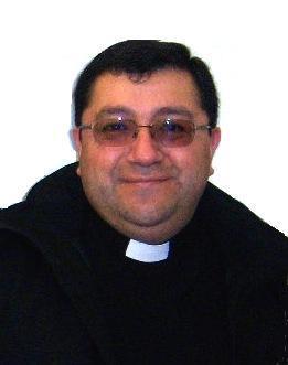 BASTIAS ÑANCO JOSE VICENTE (Sgdo. Corazón - Lautaro)
